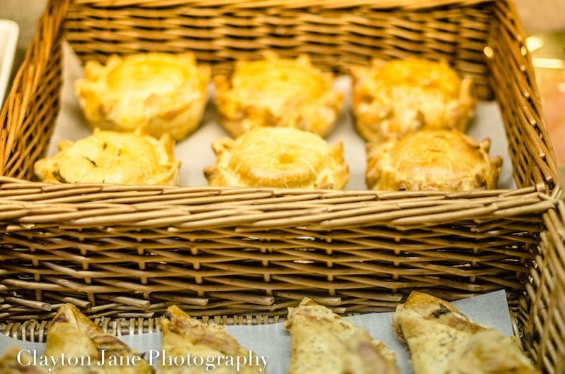 Pies-Taunton-Image