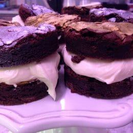 Brownie-Vanilla-Mascarpone-Sandwiches