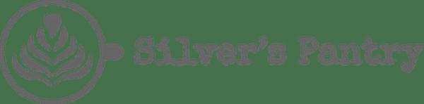 Silver's Pantry Logo